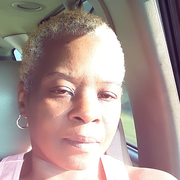Lamicha M., Care Companion in Florence, SC with 8 years paid experience
