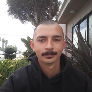 Matthew G., Nanny in Torrance, CA with 6 years paid experience