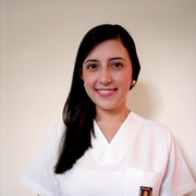 Valeria M. - Matthews Care Companion