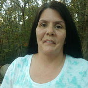 Tonya B., Babysitter in Semmes, AL with 25 years paid experience