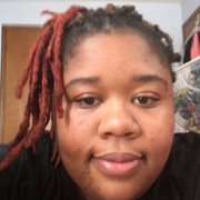 Ebony S., Care Companion in Lithonia, GA with 5 years paid experience