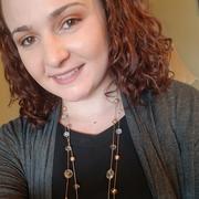 Samantha P. - Merrimack Babysitter