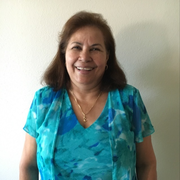 "Sofia R. - Van Nuys <span class=""translation_missing"" title=""translation missing: en.application.care_types.child_care"">Child Care</span>"
