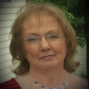 Glenda D. - Lenoir Care Companion