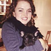Charlotte R. - Savannah Pet Care Provider