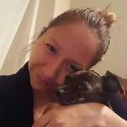 Nelly F., Pet Care Provider in Ocean Grove, NJ with 4 years paid experience