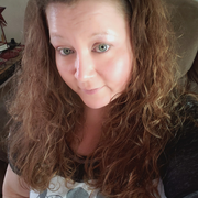 April L., Care Companion in Hagerstown, MD with 0 years paid experience