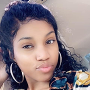 Rakeyla A., Care Companion in Jacksonville, FL with 5 years paid experience