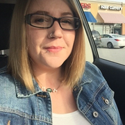 Amanda P. - Kearneysville Pet Care Provider