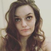 Rebecca H. - Jacksonville Babysitter