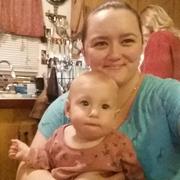 Dana R. - Summerville Babysitter