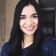 Yanira S. - San Antonio Babysitter