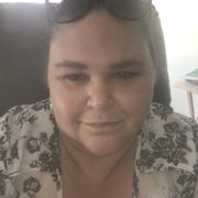 Amy L. - Providence Babysitter