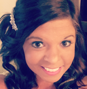 Shannon S. - Chardon Babysitter