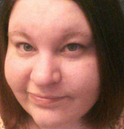 Mystique H., Babysitter in Ankeny, IA with 0 years paid experience