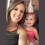 Jena R., Nanny in Macomb, MI with 7 years paid experience