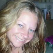 Allison M., Nanny in Bayside, NY with 16 years paid experience