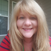 Misty F., Pet Care Provider in Franklin, TN with 22 years paid experience