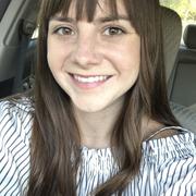 Mackenzie M. - Glendora Pet Care Provider