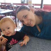 Kelly S. - Enola Babysitter