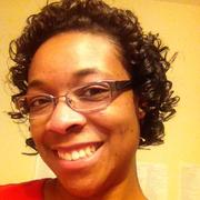 Ebony M. - High Point Babysitter