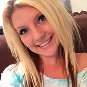 Emily E. - Cedar Falls Pet Care Provider