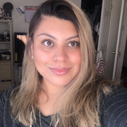 Emely A., Care Companion in San Lorenzo, CA with 0 years paid experience