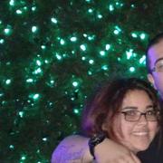 Miranda S., Babysitter in San Antonio, TX with 4 years paid experience