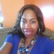 Cynthia J. - Charlotte Babysitter