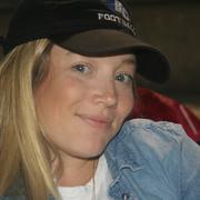 Amanda M., Pet Care Provider in Blacksburg, VA with 10 years paid experience