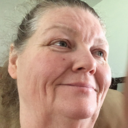 Michelle W., Care Companion in Augusta, GA with 25 years paid experience