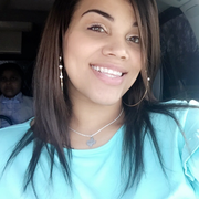 Jordan C., Care Companion in Tyler, TX with 5 years paid experience