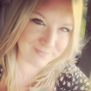 Amber P., Nanny in 75144 with 10 years of paid experience