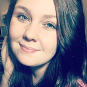 Brittney D. - Campti Babysitter