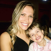 Martina J., Babysitter in Morton Grove, IL with 7 years paid experience