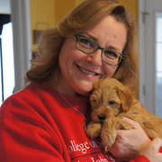 Tammy R. - Becker Pet Care Provider