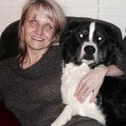 Misty W. - Fenton Pet Care Provider