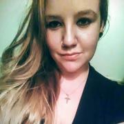 Shayla P. - Danville Care Companion