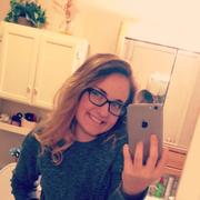 Hayleigh O. - Shirley Babysitter