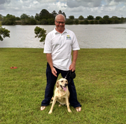 Bill G. - Gulf Shores Pet Care Provider