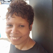 Priscilla T., Care Companion in Mobile, AL with 20 years paid experience
