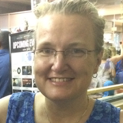 Jill N. - Minneapolis Babysitter