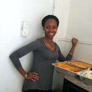 Kaywana B., Babysitter in Greensboro, NC with 8 years paid experience