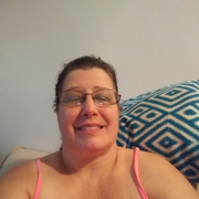 "Debra S. - Mount Pleasant <span class=""translation_missing"" title=""translation missing: en.application.care_types.child_care"">Child Care</span>"