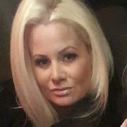 Amber T. - Palm Springs Babysitter