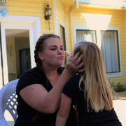 Rebecca T., Babysitter in Modesto, CA with 5 years paid experience