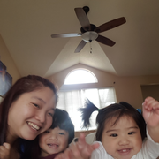 Jennifer A., Babysitter in Wichita, KS with 3 years paid experience