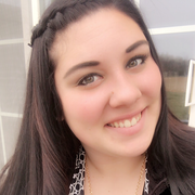 "Brittany P. - Chambersburg <span class=""translation_missing"" title=""translation missing: en.application.care_types.child_care"">Child Care</span>"