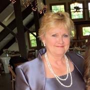Karen D. - Easton Nanny