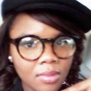 Cassandra M. - Sumter Care Companion